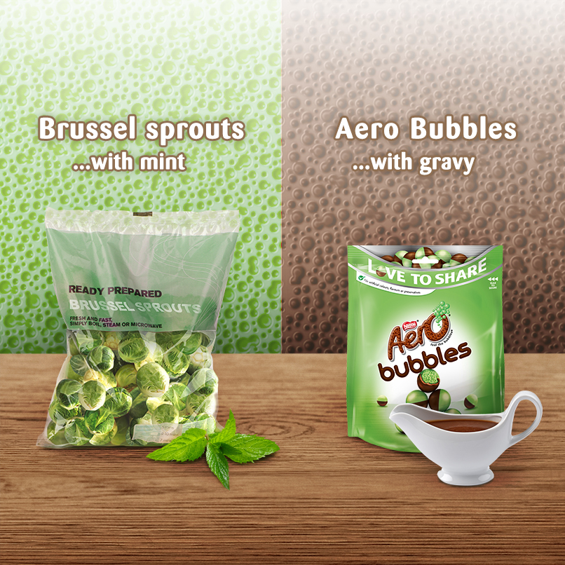 aero_fb_img_post_brussel_sprouts