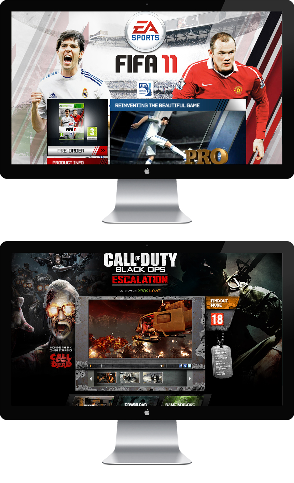 desktop_site_xbox-gamepages1