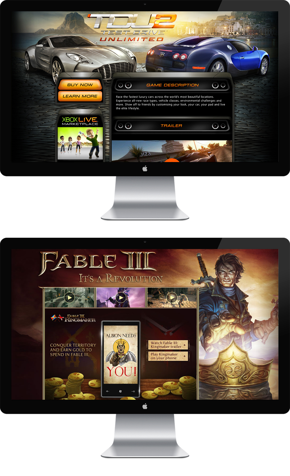 desktop_site_xbox-gamepages2