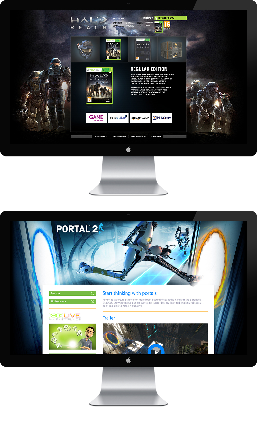 desktop_site_xbox-gamepages3