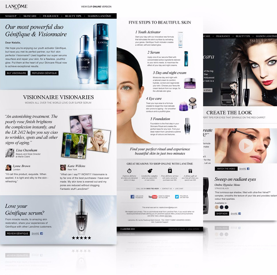 email_lancome