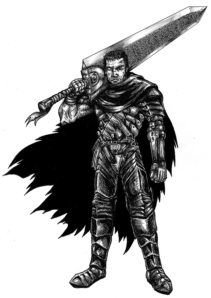 illustration_badass-guts1