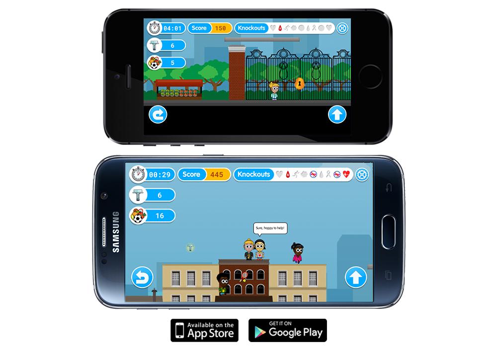 mobile_app_gene-quest