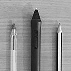 simon_chiu_profilepic_pens