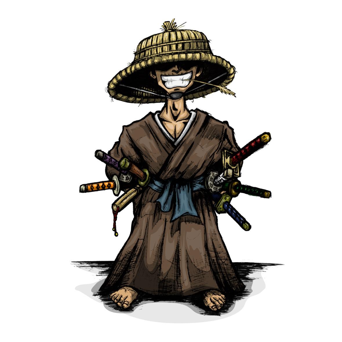masakikisho